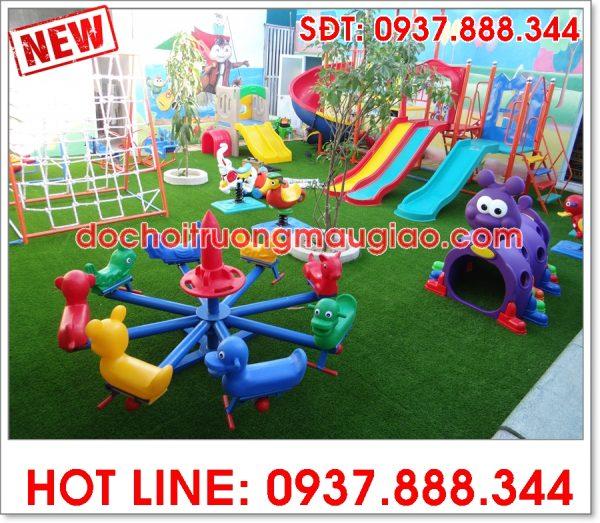 Công ty đồ chơi Vân Anh chuyên sản xuất các món đồ chơi trường mẫu giáo đẹp, chất lượng giá rẻ