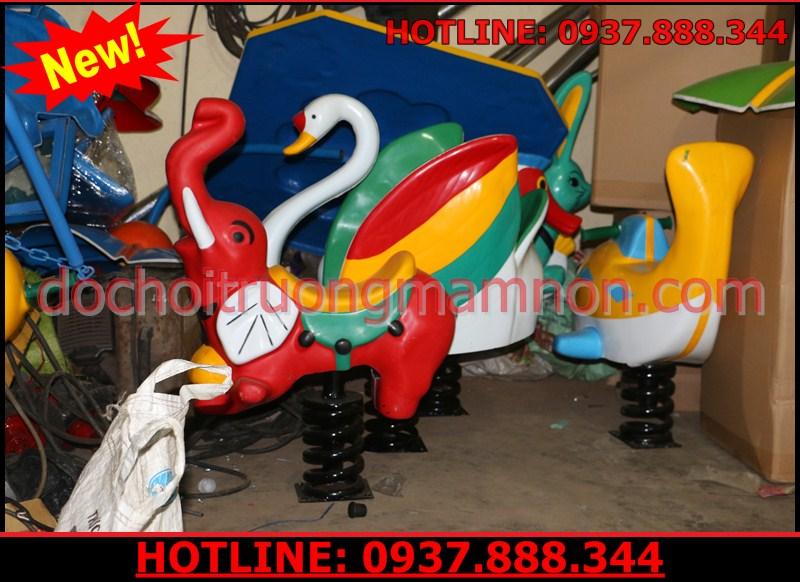 xưởng sản xuất đồ chơi mầm non hcm uy tìn chuyên nghiệp chất lượng cao
